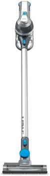 Vax-Cordless-Slim-Vacuum on sale
