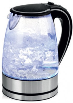 Pursonic-1.7L-Glass-Kettle on sale