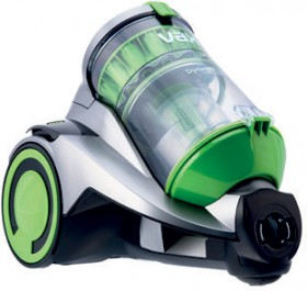 Vax-Dynamo-Power-Total-Home on sale