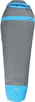 Outrak-Ninnox-4C-Sleeping-Bag on sale