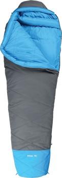 Outrak-Ninnox-7C-Sleeping-Bag on sale