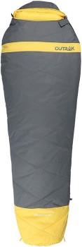 Outrak-Peregrine-6C-Sleeping-Bag on sale