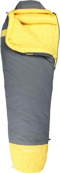 Outrak-Peregrine-3C-Sleeping-Bag on sale