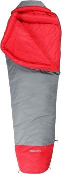 Outrak-Falconet-0C-Sleeping-Bag on sale