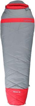 Outrak-Falconet-2C-Sleeping-Bag on sale