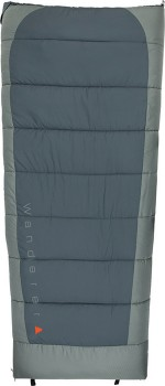 Wanderer-Full-Flame-Camper-Sleeping-Bag on sale