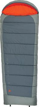 Wanderer-Full-Flame-Hooded-Sleeping-Bag on sale