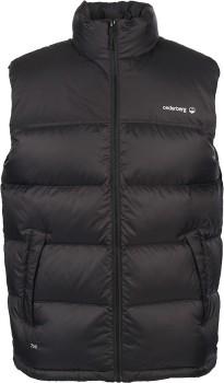 Cederberg-Mens-Mawson-Vest on sale