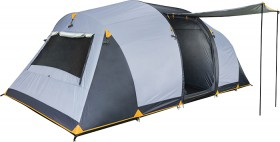 Oztrail-Genesis-9-Person-Tent on sale