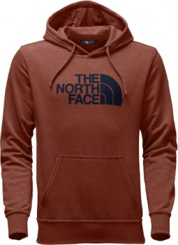 The-North-Face-Mens-Half-Dome-Hoodie on sale