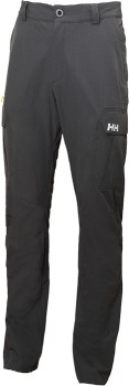 Helly-Hansen-Quick-Dry-Cargo-Pant on sale