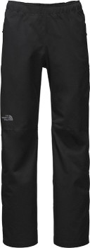 The-North-Face-Mens-Venture-2-Half-Zip-Pant on sale