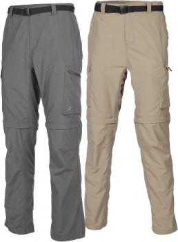 Gondwana-Mens-Arrino-Zip-Off-Pant on sale