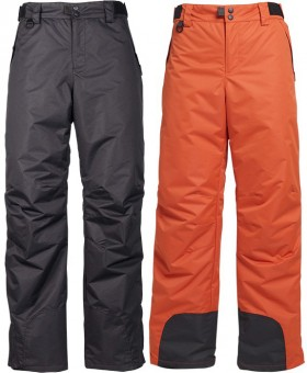 37-Degrees-South-Mens-Cannonball-Pants on sale