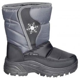 37-Degrees-South-Kids-Falls-Snow-Boot on sale