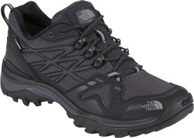 The-North-Face-HedgeHog-Low-Mens-Hikers on sale