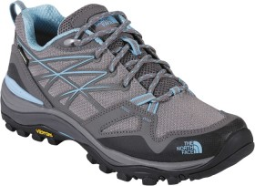 The-North-Face-HedgeHog-Low-Womens-Hikers on sale