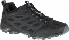 Merrell-Mens-Low-FST-Hikers on sale