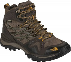 The-North-Face-Mens-HedgeHog-Mid-Hikers on sale