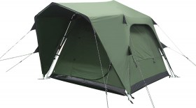 Burke-Wills-Discovery-6-Person-Tent on sale