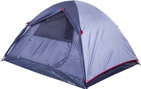 Spinifex-Collaroy-2-Person-Tent on sale