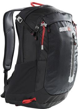 Denali-Pinnacle-30L-Hike-Pack on sale