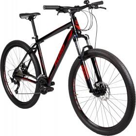 Fluid-Momentum-Performance-Mountain-Bike on sale