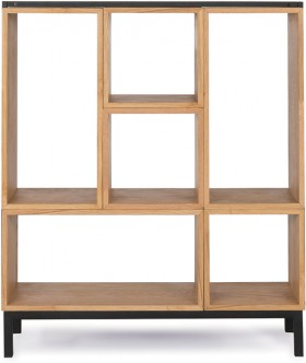 Atelier-Low-Modular-Bookcase on sale