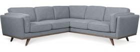 Dahlia-2-Seat-Fabric-Modular-with-Corner-Terminal-in-Austria-Light-Grey on sale