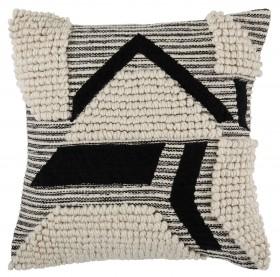 Trier-Cushion-50x50cm on sale