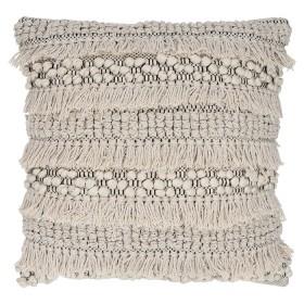 Raffaele-Cushion on sale
