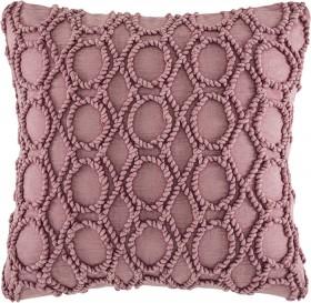 Jervis-Cushion on sale