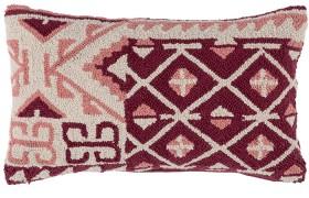 Jesper-Cushion on sale