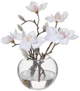 Rogue-Magnolia-Sphere-Vase on sale