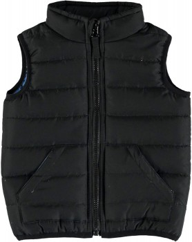 Boys-Puffer-Vest on sale