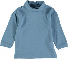Boys-Skivvy on sale