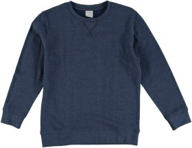 Boys-Fleece-Top on sale