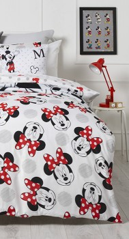 Minnie-Quilt-Cover-Set on sale