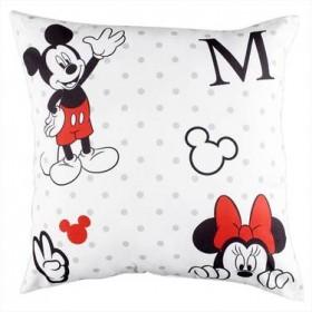 Mickey-Cushion on sale
