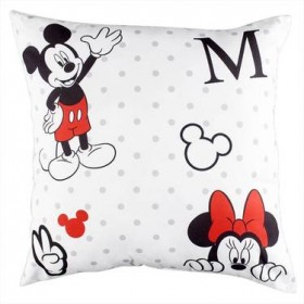 Minnie-Cushion on sale