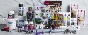 Buy-2-Get-the-3rd-FREE-All-Cake-Decorating on sale
