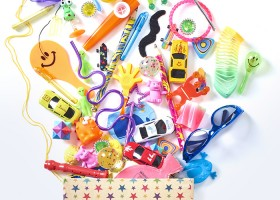 Buy-2-Get-the-3rd-FREE-Toys-Favours on sale