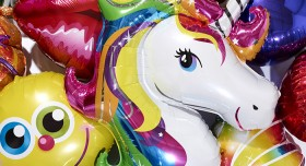 Buy-2-Get-the-3rd-FREE-Foil-Balloons on sale