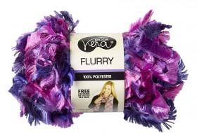 Moda-Vera-Flurry-50g on sale