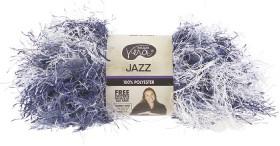 Moda-Vera-Jazz-50g on sale
