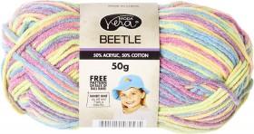 Moda-Vera-Beetle-50g on sale