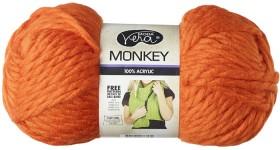 Moda-Vera-Monkey-100g on sale