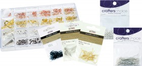 30-off-Bead-Findings on sale
