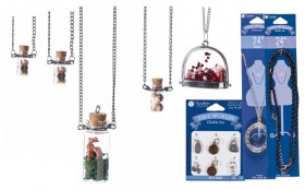 25-off-Tiny-Worlds on sale