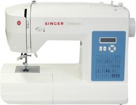 Singer-Brilliance-6160-Sewing-Machine on sale